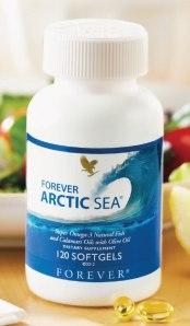 arctic_sea_6